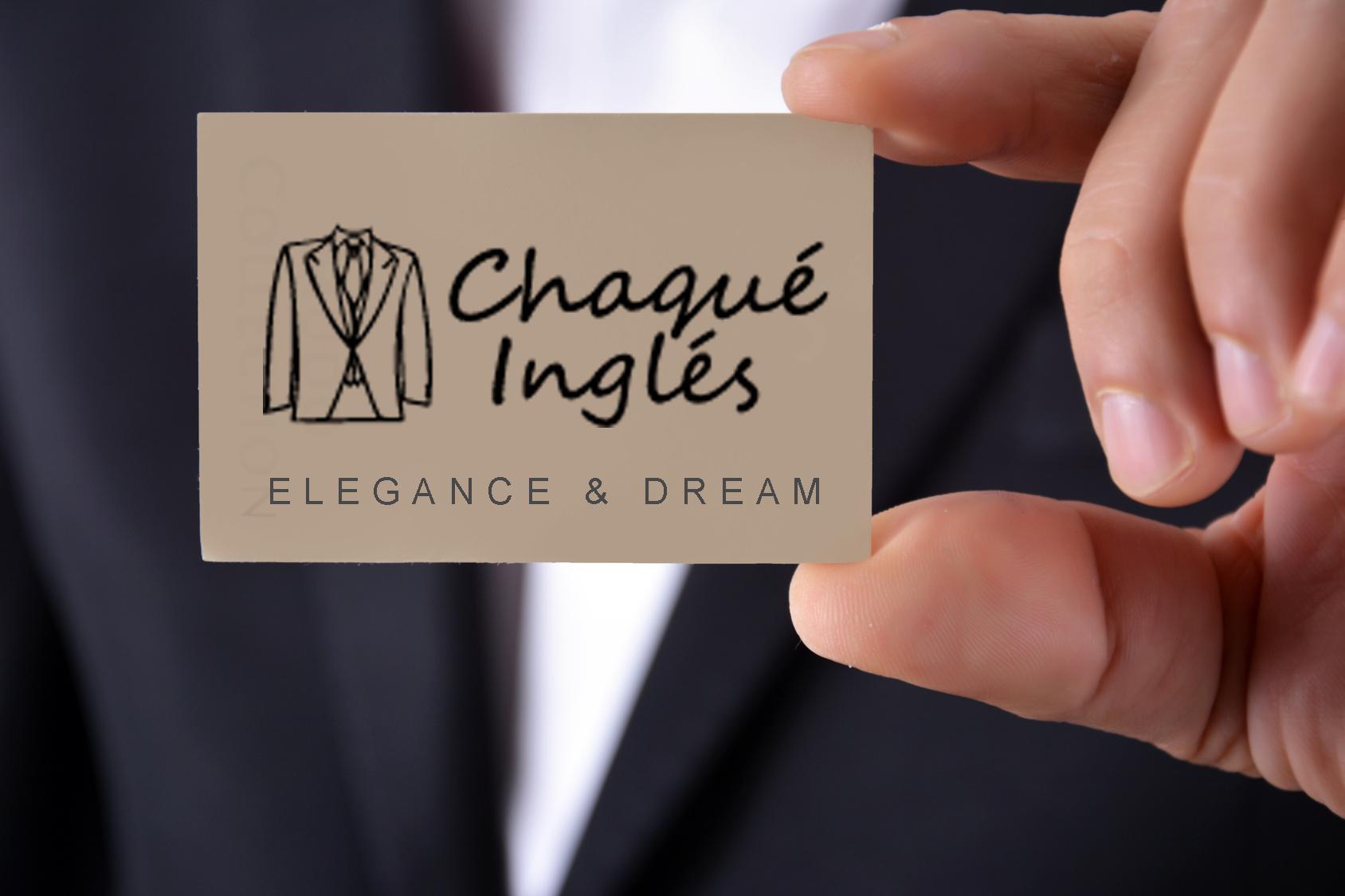 Chaqué Inglés, alquiler de trajes y chaqués